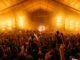 Wake Up festival Mondovi