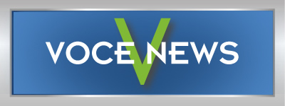 Voce News