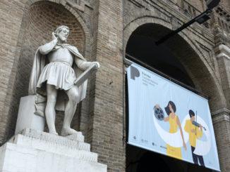 https://www.vocenews.it/wp-content/uploads/2020/01/Parma.CapitaleItalianaCultura.2020_VoceNews.jpg