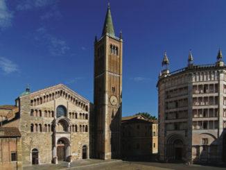 https://www.vocenews.it/wp-content/uploads/2020/03/Duomo-di-Parma_Parma2020.VoceNews.jpg