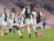 Juventus Inter 2-0