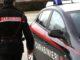 omicidio e suicidio alle porte di Torino