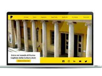 https://www.vocenews.it/wp-content/uploads/2020/06/Sito-Parma202021_VoceNews.jpg