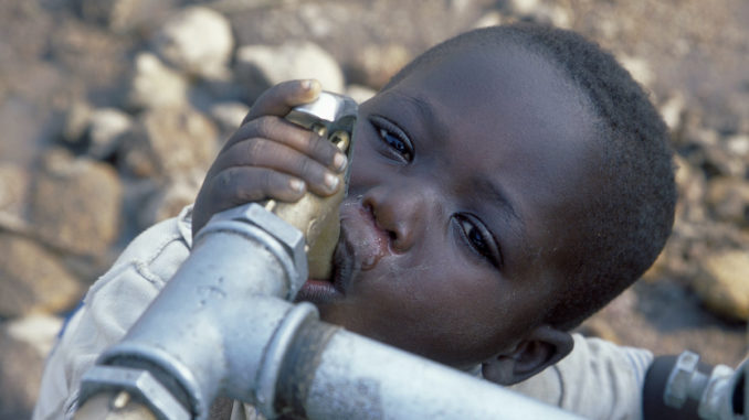 https://www.vocenews.it/wp-content/uploads/2020/07/Emergenza.Acqua_Sahel.VoceNews.jpg