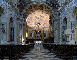 cattedrale amelia