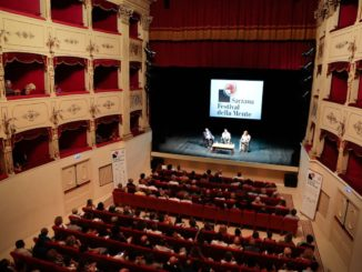 https://www.vocenews.it/wp-content/uploads/2020/08/Festival-della-Mente_VoceNews.jpg