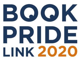 https://www.vocenews.it/wp-content/uploads/2020/10/Logo-Book-Pride-Link_VoceNews.jpg