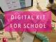 https://www.vocenews.it/wp-content/uploads/2020/11/Digital-Kit-for-School_VoceNews.jpg