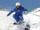 Maestri e scuole di sci