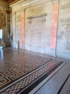 L'eredità di Cesare 2