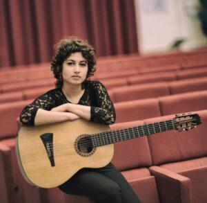 Aurora Orsini