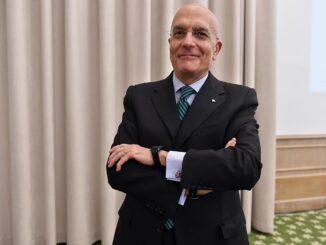 Gabriele Albertini sindaco