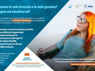 https://www.vocenews.it/wp-content/uploads/2021/05/Locandina.Corso_.Assistenti_VoceNews.jpeg