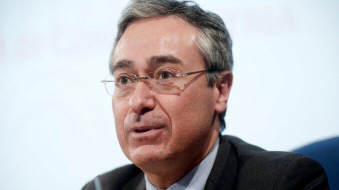 Fabio Minoli Albertini