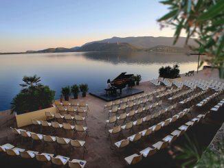orbetello piano festival