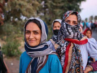 https://www.vocenews.it/wp-content/uploads/2021/09/Afghane.donne_VoceNews.jpeg