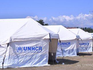 https://www.vocenews.it/wp-content/uploads/2021/09/UNHCR_KABUL2_VoceNews.jpg