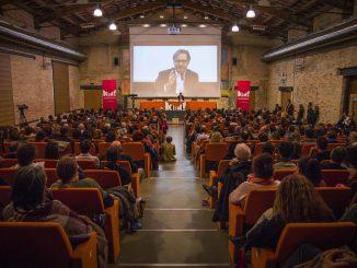 https://www.vocenews.it/wp-content/uploads/2021/10/KUM_conferenza-Recalcati_VoceNews.jpg