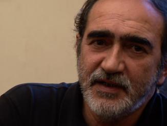 Mauro Cardi
